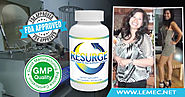 Resurge Review 2020 by Dana Becker(nutritionist) - MUST READ