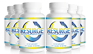 Resurge Review 2020 - Can It Help You Lose Weight?