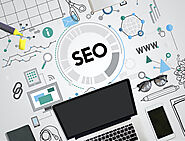 How SEO Services In Melbourne Are Boosting The Business Industry