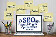 SEO Services In Australia - Trends One Shouldn't Risk Ignoring