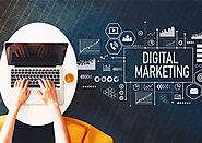Boost Your Digital Presence With A Digital Agency In Australia