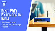 Best WiFi Extender In India (2020) | Buyers Guideline | Updated