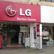 LG customer care in Hyderabad