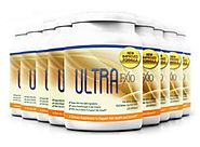 Ultra FX10 Review | Complete Food Recipe | Complete Foods