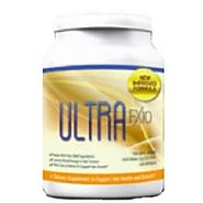 Ultra FX10 Reviews: Does It Really Work? | Trusted Health Answers