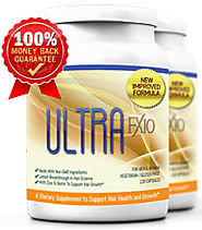 Ultra FX10 Review-This Supplement Really Works? Truth Exposed Here!
