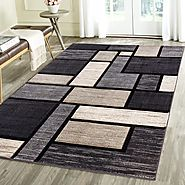 Area Rugs on Sale in California
