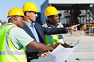 Building Construction Certificate Online
