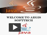 Most Significant Advantages Of Java Development
