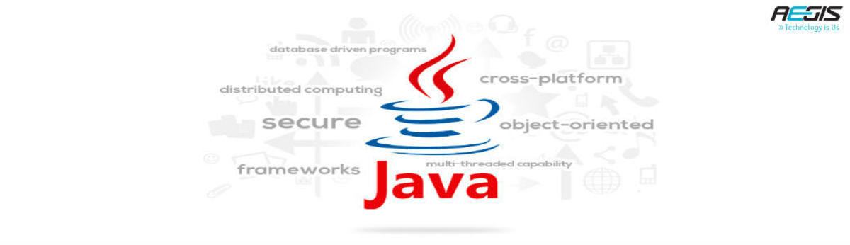 Headline for Java Development