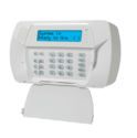 Advantages and Disadvantages of Wireless Monitored Alarm System