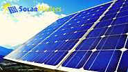 Why you Choose CEC Approved Solar Retailer?