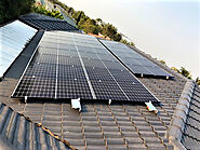 Solar Power Systems Installation Cost in Brisbane