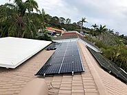 Is It Worth It to Install Solar Panels in Brisbane?