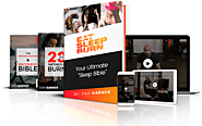Eat Sleep Burn Review - Does It Really Work?