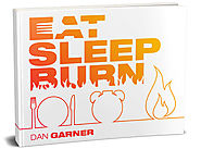 Eat Sleep Burn Review – An Easy Weight Loss Program