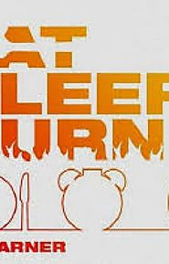 Eat Sleep Burn Review - Magical Method To Lose Weight - Abdul Zair Khan - Wattpad
