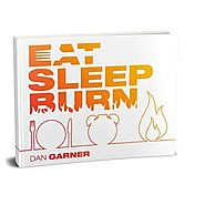 Eat Sleep Burn Review : eatsleepburnreview