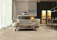 Website at https://www.bhutrastones.com/#imported-marble-in-india-prices