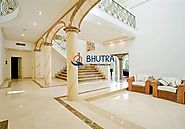 Website at https://www.bhutrastones.com/#dyna-italian-marble-prices