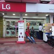 LG service center in Hyderabad - LG Service Center Customer Care in Hyderabad/ Call Now :9390110206,9390110349 LG ser...