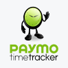 Paymo - Free Time Tracking Software