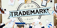 Advantages Of Trademark Registration For The Establishments – Trademarks411 – Top Trademark Company in Santa Barbara ...