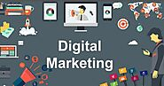 Aaron Lal - Digital Marketing & SEO Expert: Aaron Lal | The Role Of Digital Marketing Companies
