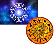Top astrologer in Pune, Best Jyotish in Pune - 100% Genuine Tips