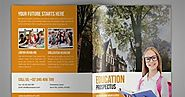 Sprak Design Services: School Brochure Design - Top Summer School Techniques For Arranging Your Teens