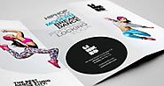 Sprak Design Services: Dance Brochure -Best Removable Dance Poles For Home Or Apartment