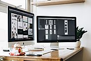 12 Multimedia Settings Should Apply To Your Website Design - MindxMaster
