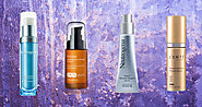 The Best Anti-Aging Serums, According to Dermatologists | Shape