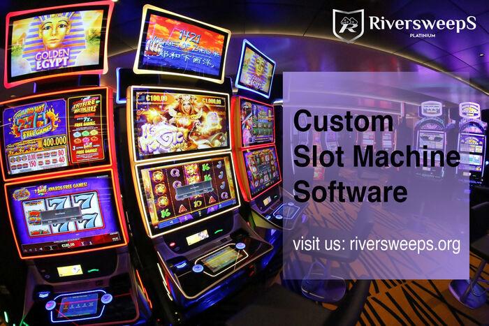 Casino Online List