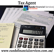 Can you File your Company Tax Return in Narre Warren?