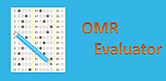 OMR Evaluator (Free OMR Answer sheet scanner) - Apps on Google Play