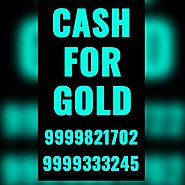 Cash for Gold in Noida,Gurgaon | Cash for Gold in Delhi | Gold Buyer in Delhi | Cash for Gold | gold buyer in Noida |...