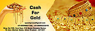 Cash for gold in Delhi, cash for gold in Noida, Gold Buyer in Delhi, cash for gold, cash for gold in Gurgaon, cash fo...