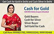 Get the entire procedure of Valuation with us | Wholesale Jewelry in Delhi, DL