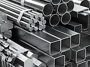 SS Stainless Steel Pipes Manufacturers in Mumbai India - Nitech Stainless Inc