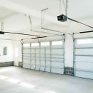 MH Garage door professional and reliable garage door repair company in Chicago