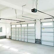 MH Garage Doors Chicago premier garage door repair in Chicago, IL