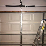 Garage Opener Installation Chicago MH Garage Doors repair service Chicago
