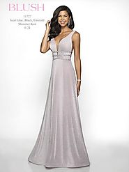 Evening Dresses in Woodbridge - Best Wedding Dresses for You