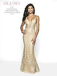 Wedding Dresses in Woodbridge - Best Wedding Dresses in Woodbridge