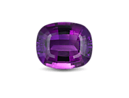 Healing Amethyst Crystal and Stone; Meaning, Benefits and Price
