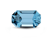Healing Aquamarine Crystal and Stone; Meaning, Benefits and Price