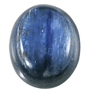 Healing Blue Kyanite Crystal and Stone; Meaning, Properties and Price