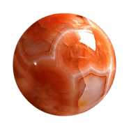 Healing Carnelian Crystal and Stone; Meaning, Beliefs and Properties