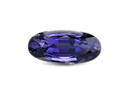 Healing Iolite Crystal and Stone; Meaning, Benefits and Price